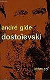Telecharger Livres DOSTOIEVSKI (PDF,EPUB,MOBI) gratuits en Francaise