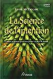 La Science de l'intention