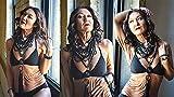 26-Year-Old Model Wears Her 'Wrinkles' With Pride
