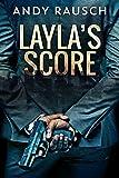 Layla's Score (English Edition)