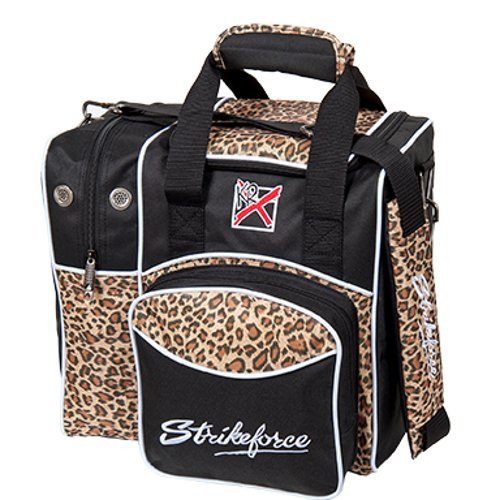 kr-strikeforce-flexx-single-sac-de-bowling-multicolore-leopard