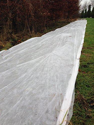 yuzet-protector-contra-heladas-invernales-para-plantas-y-horticultura-15-x-15-m-17-g