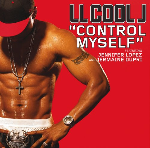 Control Myself (Radio Edit) [f...