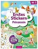 ISBN 3845817291