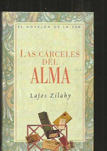 Las Cárceles Del Alma descarga pdf epub mobi fb2