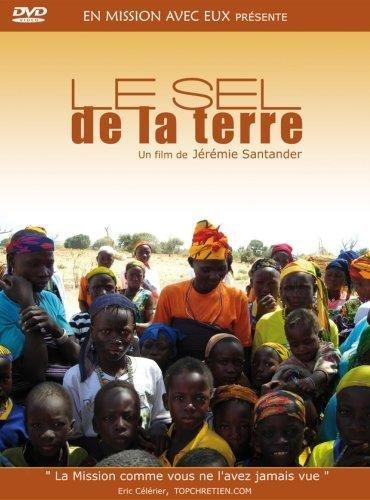le-sel-de-la-terre-dvd