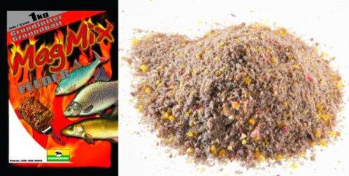 magmix-bait-futtermix-grundfutter-1kg-feeder