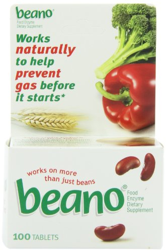 beano-tablets-100-count