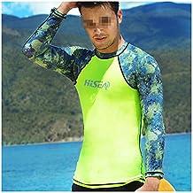 c09286d30c0e13 Herren Jungen S060 S061 S062 S063 Surfen Schwimmen Tauchen Anzug Bekleidung  Lycra Taucheranzug Tauchanzug Tauchbekleidung Schwimmanzug