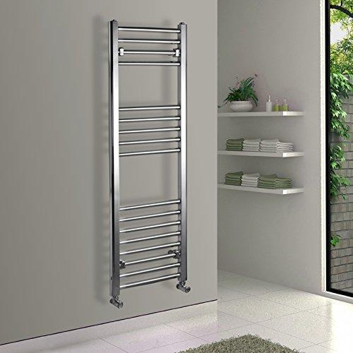 ENKI-radiador-toallero-para-bao-diseo-plano-cromado-1200-x-400-mm