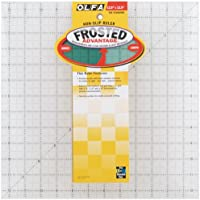 Olfa 1071818 no categorizado - Producto