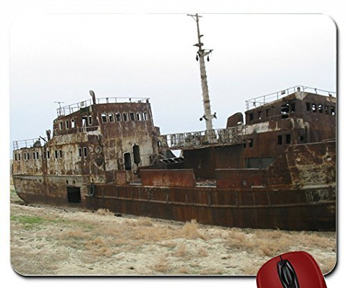 nature-landscapes-desert-rust-shipwrecks-aral-sea-1680x1050-wallpaper-mouse-pad-computer-mousepad