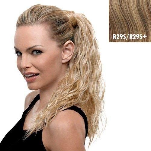 peinado-4572-cm-de-la-playa-de-acabado-de-alrededor-de-la-correa-de-diseno-de-poni-de-connemara-de-l