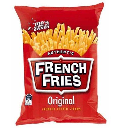 french-fries-plain-45g-x-18