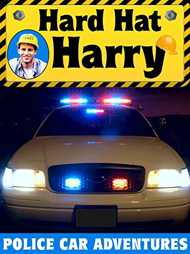 hard-hat-harry-police-car-adventures