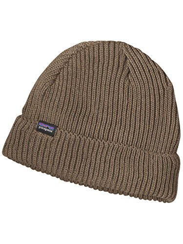 patagonia-hats-fishermans-rolled-beanie-hat-brown-1-size