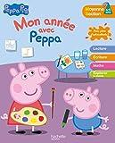 Mon année avec Peppa Pig MS 4/5 ans