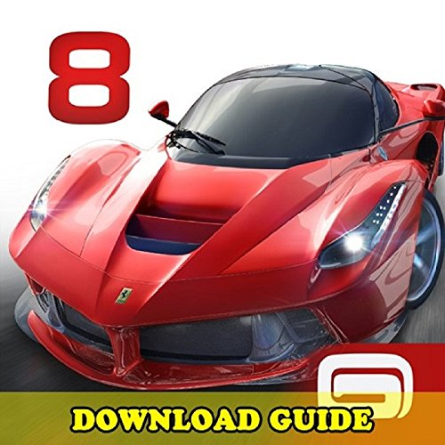 asphalt-8-airborne-game-how-to-download-for-android-pc-ios-kindle-tips