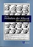 ZUNTO gitarre melodie Haken Selbstklebend Bad und Küche Handtuchhalter Kleiderhaken Ohne Bohren 4 Stück