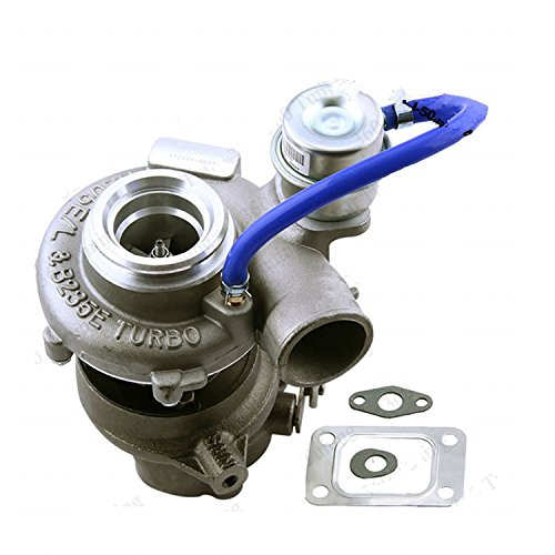 gowe-turbo-turbocharger-for-saab-93-95-9-3-9-5-b205e-b205l-b235e-b235r-20l-23l-gt1752s-452204-555609