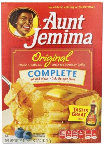 aunt-jemima-pancake-mix-complete-1er-pack-1-x-907-g