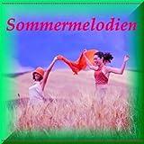 Träumerei - Schumann (Klarinette - Clarinet)