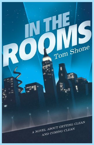 In the Rooms (English Edition)