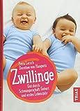 Zwillingsratgeber 510L5IrGs8L._SL160_ Zwillinge - mein Schwangerschafts-Tagebuch