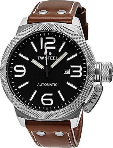 tw-steel-montre-homme-canteen-automatique-twa-955