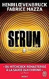 Sérum - Saison 1, Episode 4 :