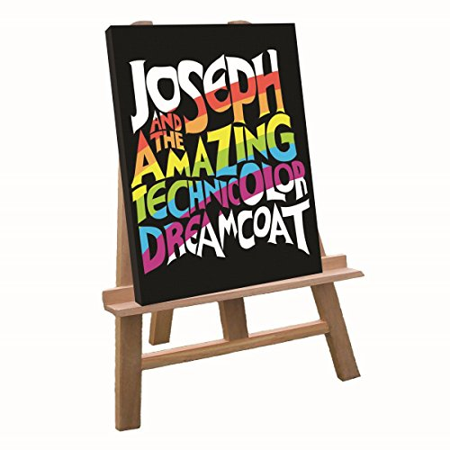 musical-poster-joseph-and-the-amazing-technicolor-dreamcoat-available-as-poster-framed-canvas-upto-a