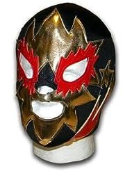 Luchadora ® Solar Máscara de Luchador lucha libre mexicana wrestling