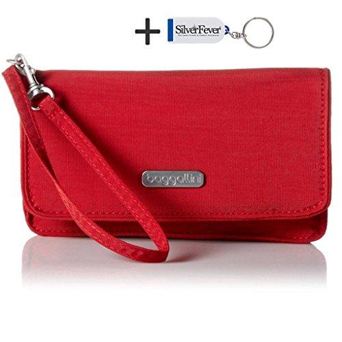 baggallini-rfid-wristlet-wallet-with-flap