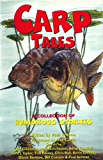 Carp Tales 1 - A Collection of Humorous Stories