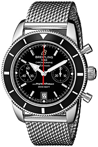 breitling-mens-44mm-steel-bracelet-case-automatic-black-dial-chronograph-watch-a2337024-bb81