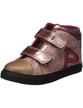Pablosky 945841, Zapatillas Para Niñas