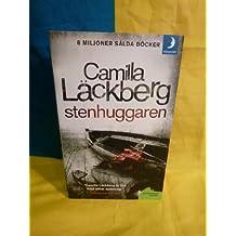 Stenhuggaren (3)