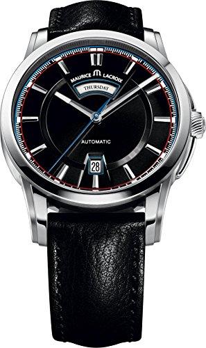 maurice-lacroix-pontos-pt6158-ss001-331-reloj-automatico-para-hombres-clasico-sencillo