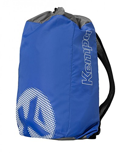Sac de sport Kempa Fly High Sackpack