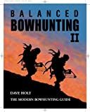 Hunting Broadheads - Best Reviews Guide