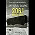 2061: Odissea tre (Fanucci Editore)