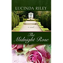 The Midnight Rose (Kennebec Large Print Superior Collection)