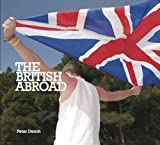 The British Abroad