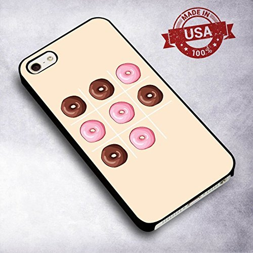 classy-donuts-tic-tac-toe-for-cover-iphone-6-or-6s-case-j0u5gs