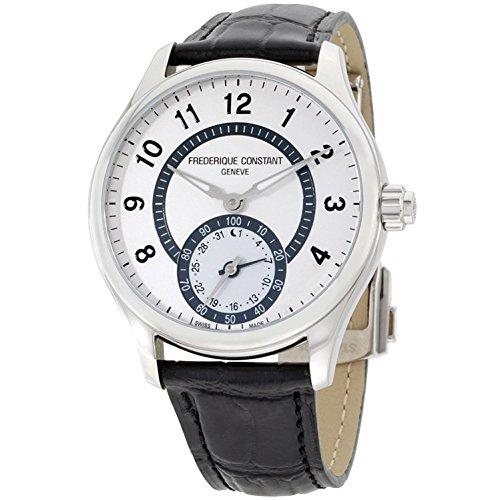 frederique-constant-homme-44mm-bracelet-cuir-noir-quartz-montre-fc-285sdg5b6