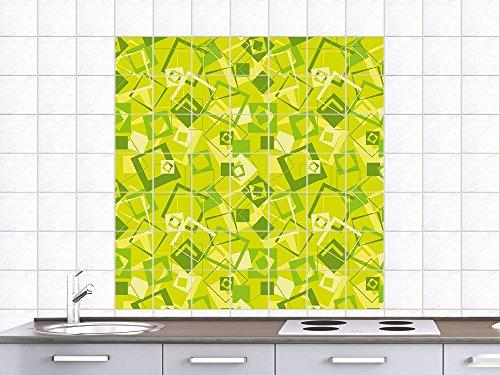 per-piastrelle-adesivi-per-piastrelle-per-piazze-cucina-piastrella-20x20cm-immagine-80x80cm-bxh