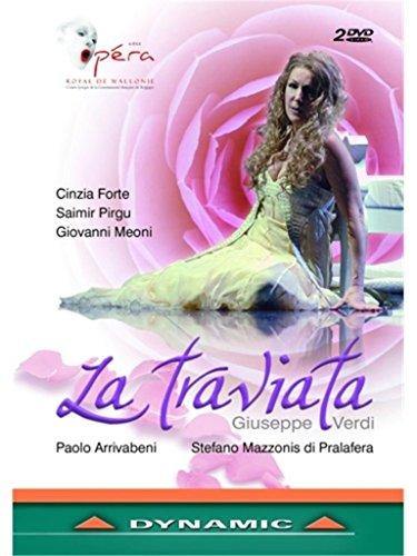 verdi-la-traviata-2-dvds-alemania