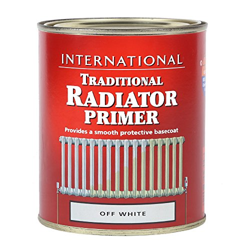 international-anti-foul-radiator-enamel-basecoat-primer-paint-750ml