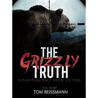 The Grizzly Truth [OV]