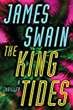 The King Tides (Lancaster & Daniels Book 1) by James Swain